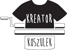 Kreator koszulek