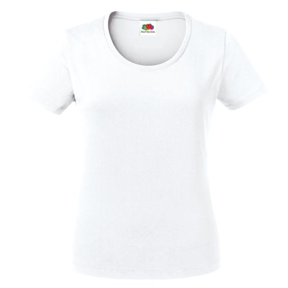 koszulka FOTL